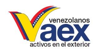 vaexLogo3